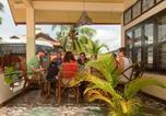Location vacances Kampot - The Billabong Guesthouse-4