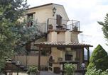 Location vacances Atessa - Giardinotto Casa vacanze-1