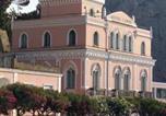Hôtel Capri - Hotel Capri
