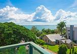 Location vacances Darwin - La Grande on Knuckey-3