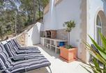 Location vacances Andratx - Villa Ocasio-4