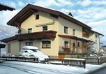 Location vacances Stummerberg - Haus Prader 265w-1