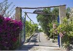 Location vacances Forio - Agriturismo La Pergola-1