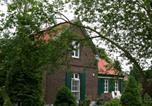 Location vacances Rees - Gunderskate-2