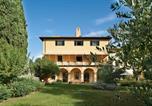 Hôtel Fiesole - Villa La Stella-2