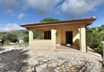 Location vacances Calatafimi-Segesta - Vivona Segesta-3