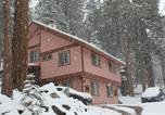 Location vacances El Portal - Cozy Bear North-3