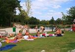 Location vacances Brunssum - Chalet Landgoed Brunssheim 3-3