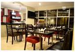 Hôtel Trujillo - Hotel Roswal-3