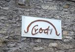 Location vacances Valdobbiadene - Agriturismo Crodi-1
