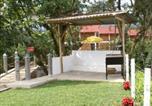 Villages vacances Jalcomulco - Finca Vacacional Santa Rosa-3