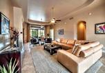 Location vacances Tempe - Casa Hermosa Home-1