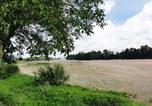 Location vacances Meigné - Plaisir de Loire-2