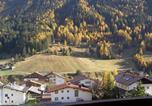Location vacances Ischgl - Landhaus Winkl-3