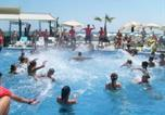 Location vacances Nessebur - Obzor Beach Resort Apartments-3