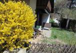 Location vacances Sierre - Chalet le Rhône-3