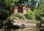 Location vacances Alet-les-Bains - Le Parc de Jouvence-3