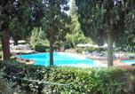Location vacances Gardone Riviera - Studio Vittoriale-1