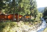 Camping Sirmione - Camping Boscoblù-1
