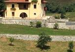Location vacances Onís - Casa Moran Valle la Fuente-1