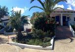 Location vacances Cap de Barbaria - La Colina-4