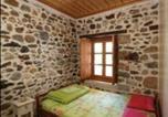 Location vacances Mistra - Mystras Inn-1