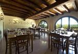 Location vacances Sant'Ambrogio di Valpolicella - Il Rusticale Fumanelli-1
