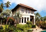 Location vacances Bo Phut - 3 Bedroom Villa - Bangrak (Pgv6)-4