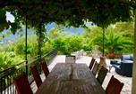 Location vacances Le Bar-sur-Loup - Les Trois Pins-1