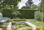 Hôtel Horndean - The Garden House-3