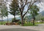 Location vacances Kirchbach - Ferienhof Sturm-4