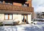 Location vacances Saint-Bon-Tarentaise - Appartement Le Praz-4