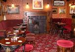 Hôtel Framwellgate Moor - The Lambton Hounds Inn-2