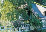 Camping Falaises d'Etretat - Vvf Villages Veules-les-Roses Gîte 2 personnes