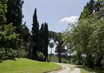Location vacances Nerola - Villa Galli-2