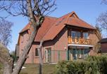 Location vacances Putbus - Blick auf Vilm Neuendorf-4