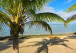 Location vacances Pacific Harbour - Villa Mokusiga-4
