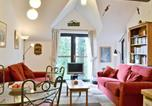 Location vacances Lakes - Loughrigg-4