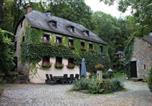 Location vacances Kaifenheim - Kolliger Mühle Gästehaus-3