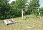 Location vacances Ristinge - Holiday home Sommerland Humble-2
