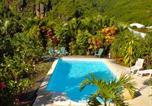 Location vacances Le Marin - Cœur Goyave-1