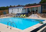 Location vacances Ourém - Quinta da Lebre-2