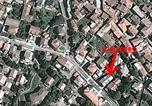 Location vacances Lierna - Il Ristoro-4