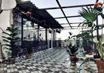 Location vacances Amer - Bhoora House-2