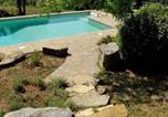 Location vacances Montegabbione - Casa Passerina-4