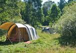 Location vacances Rybniště - Pension Liberta-3