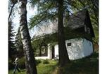 Location vacances Nová Ves - Holiday home Albrechtice u Fr.-4