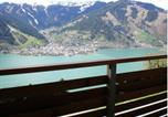 Location vacances Zell am See - Kronawendthof-3