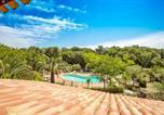 Location vacances Pollina - Holiday home Via Donnola-3