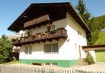 Location vacances Heiligenblut - Haus Valentin-1